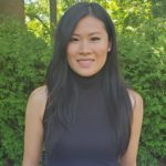 Dr. Diana Nguyen